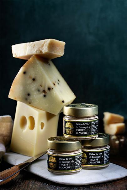 delice-de-trio-de-fromage-a-la-truffe-blanche-signorini-tartufi