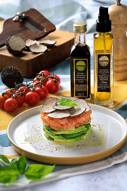 huile-de-truffe-noire-spray-truffe-signorini-tartufi-le-specialiste-de-la-truffe