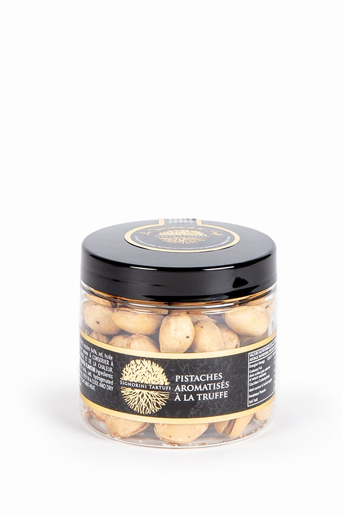 pistaches-truffe-signorini-tartufi