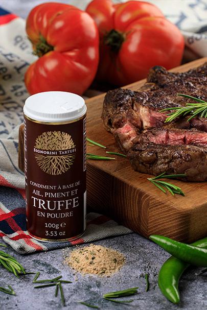 poudre-de-truffe-piment-et-ail-signorini-tartufi-le-specialiste-de-la-truffe