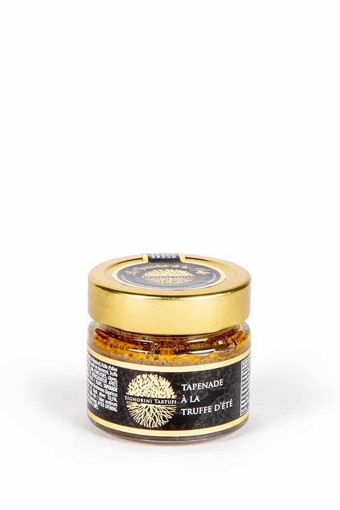 tapenade-olive-truffe-signorini-tartufi