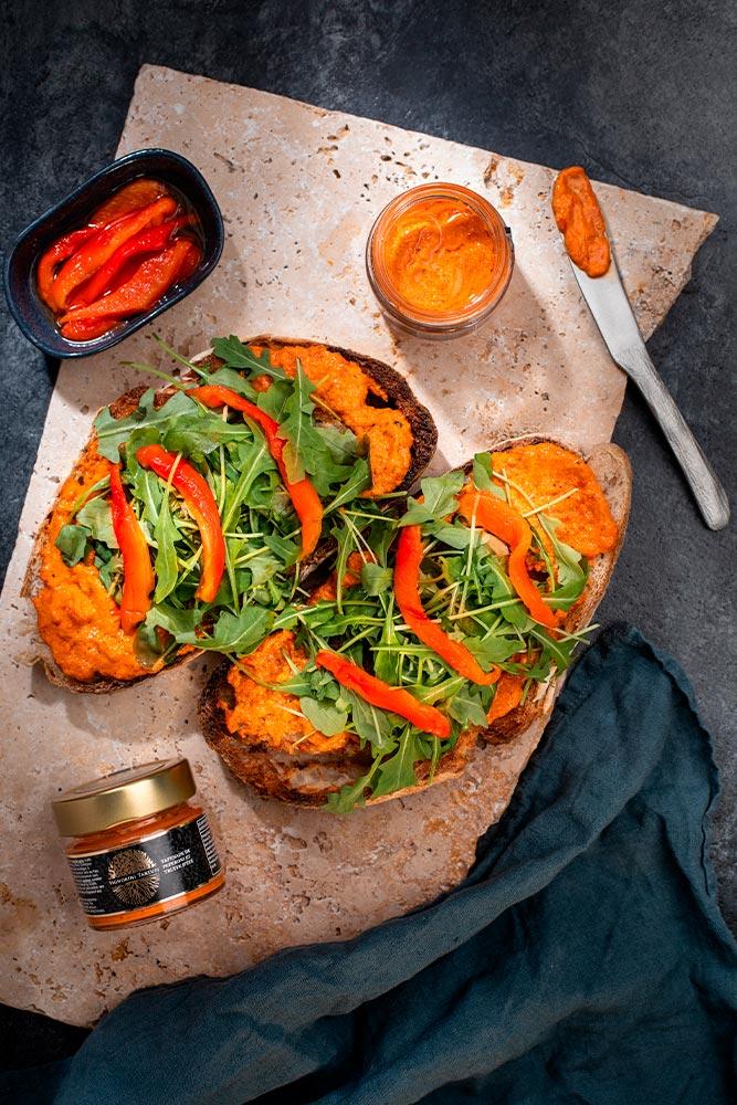 tapenade-pepperoni-truffe-signorini-tartufi