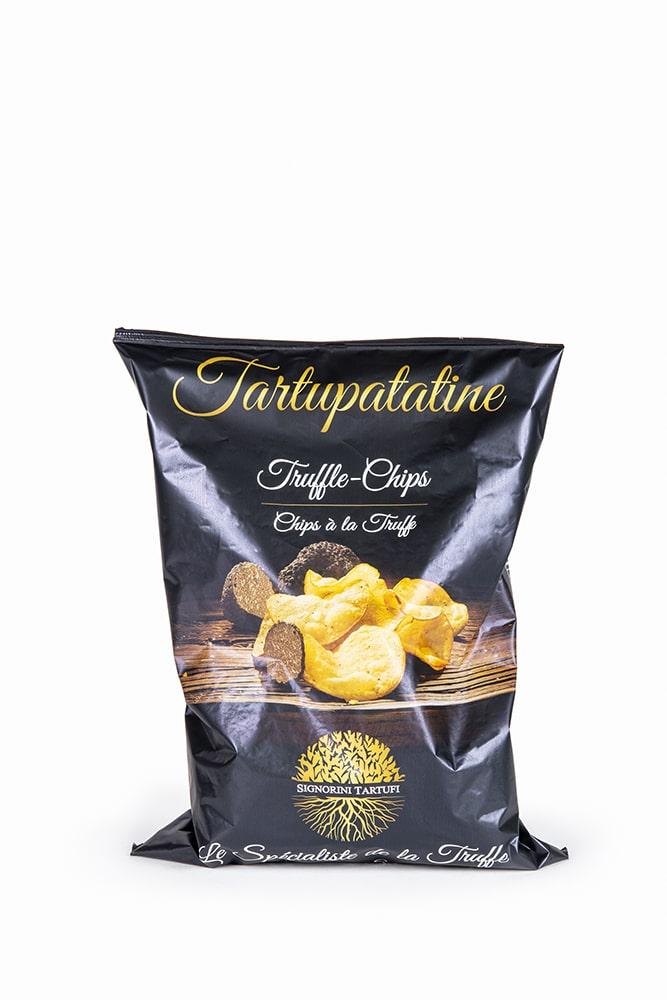 truffe-chips-signorini-tartufi