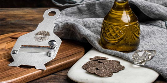 accessoires signorini tartufi