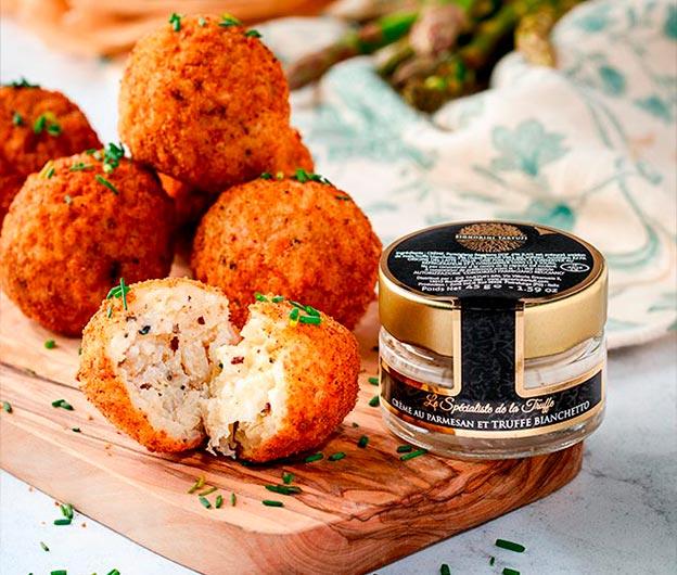 categories de produit signorini tartufi cremes et sauces