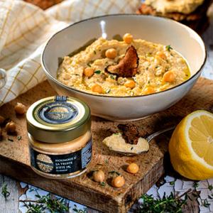 houmous-a-la-truffe-recette-signorini-tartufi